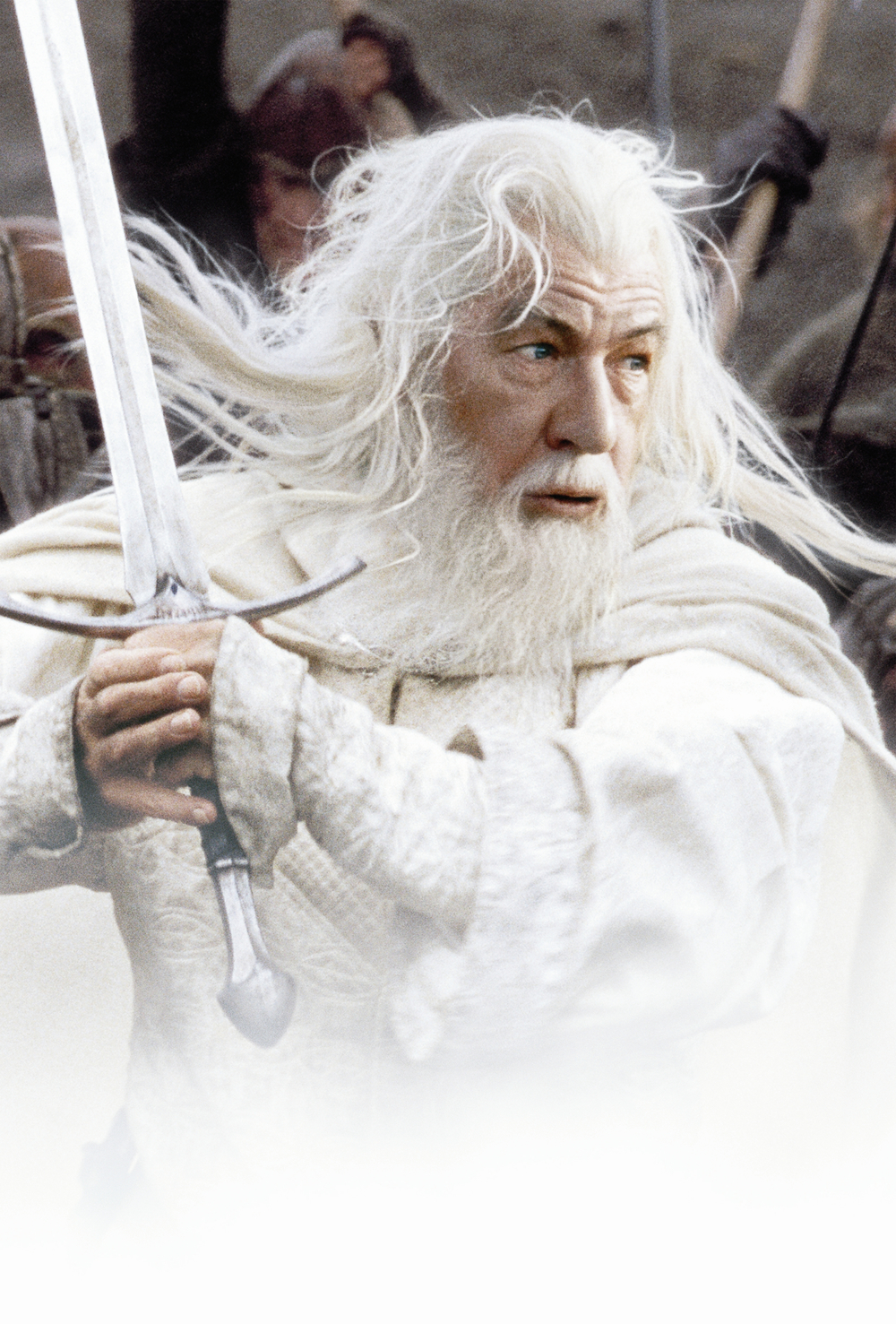 2003-Lord of the Rings The Return of the King-03.jpg
