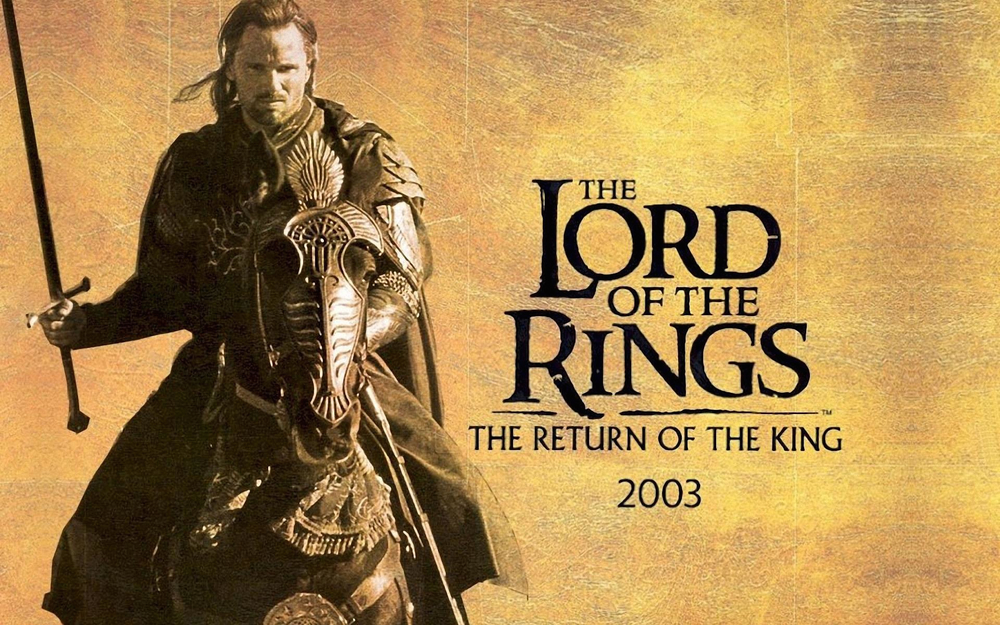2003-Lord of the Rings The Return of the King-01.jpg