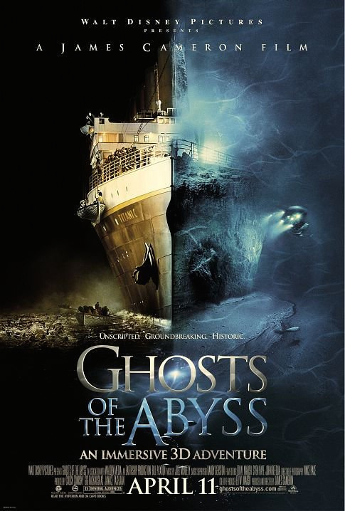 2003-Ghosts Of The Abyss-02.jpg