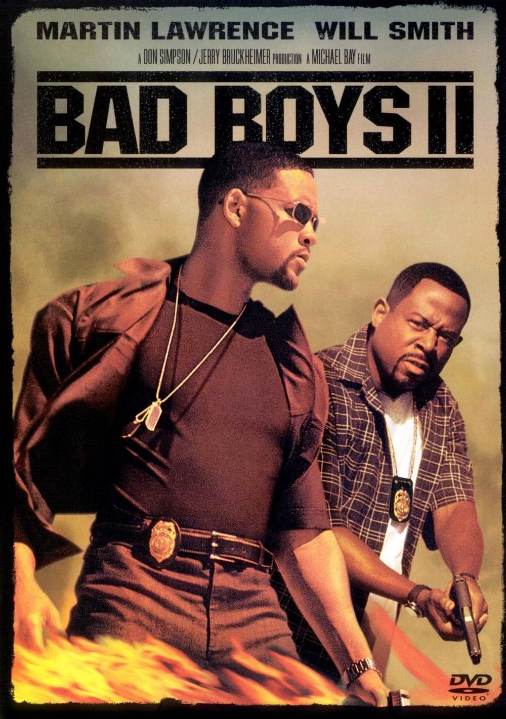 2003-Bad Boys II-01.jpg