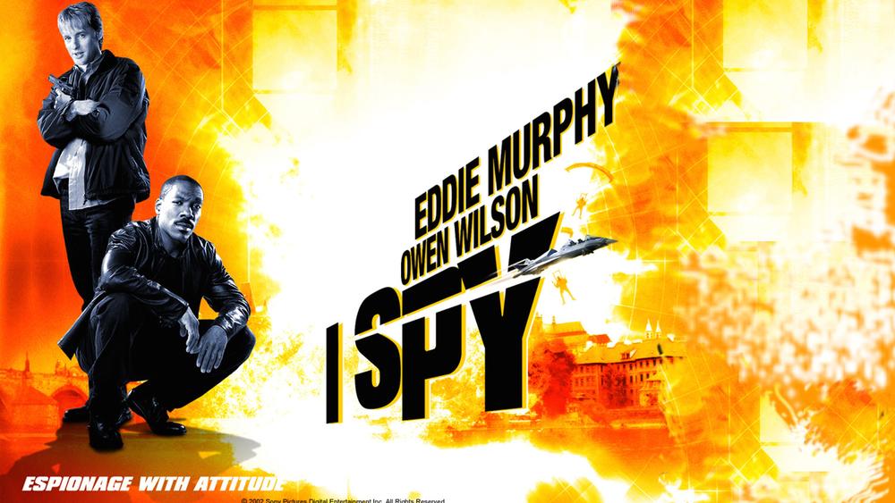 2002-I-Spy-01.jpg
