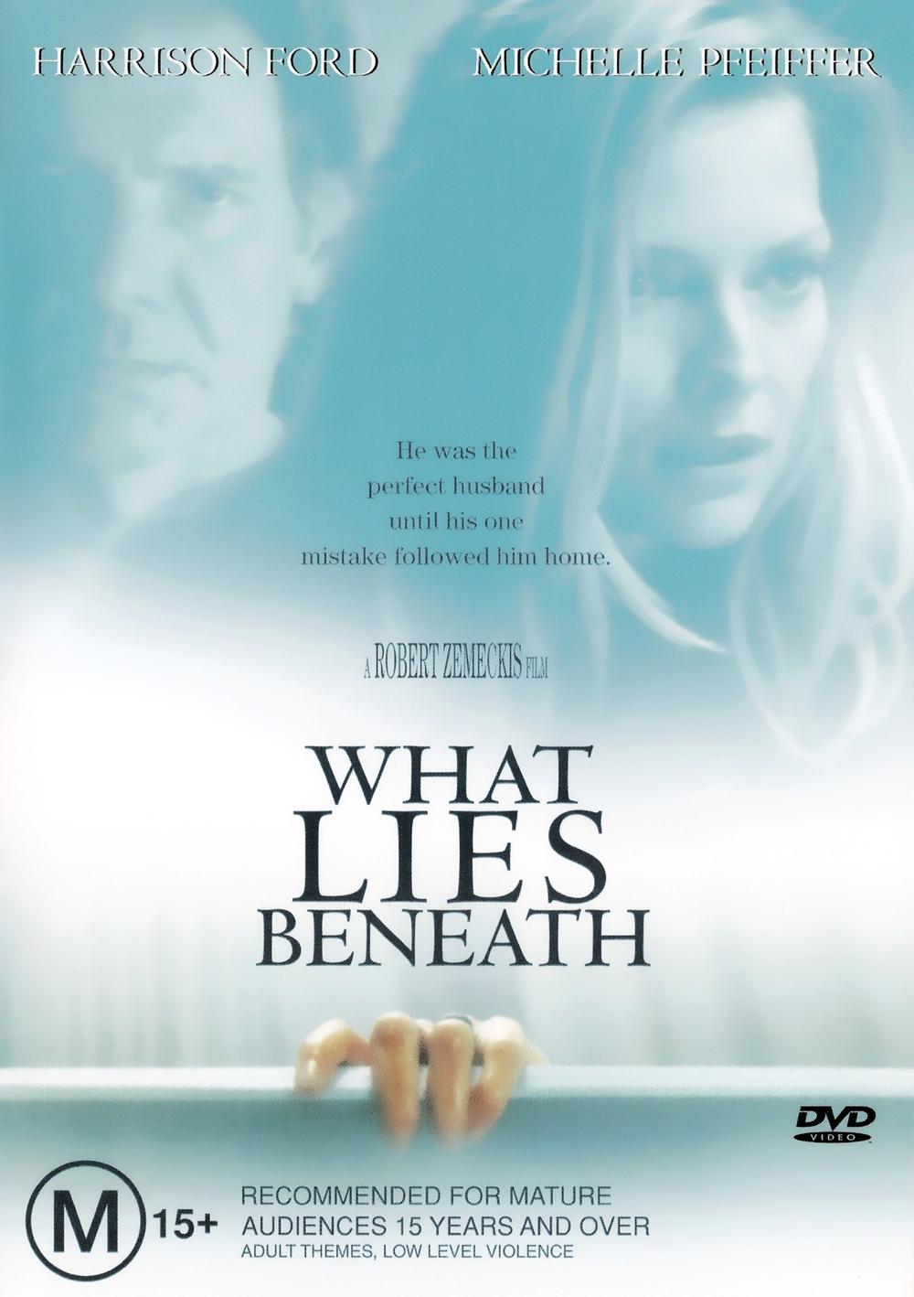 2000-What Lies Beneath.jpg