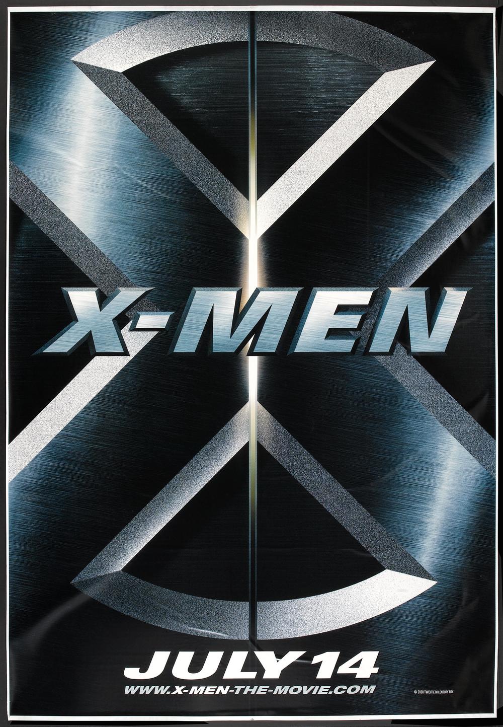 2000-X-Men.jpg
