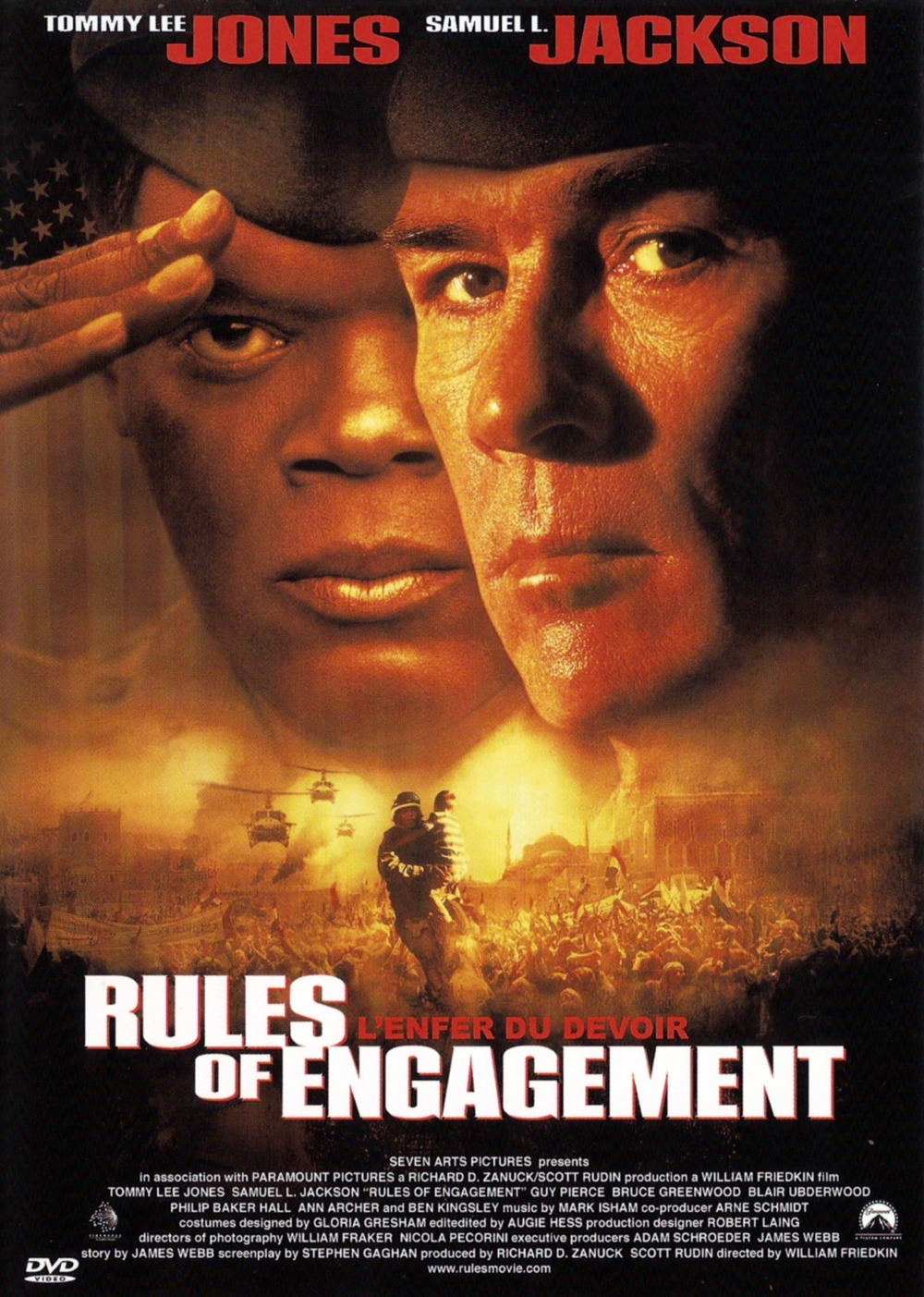 2000-Rules Of Engagement.jpg