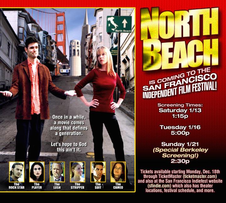 2000-North Beach.jpg
