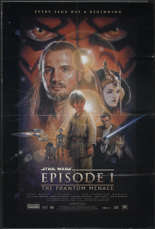 1999-Star Wars- Episode I-1.jpg