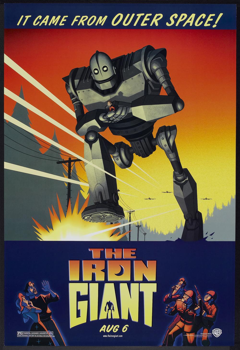 1999-Iron Giant-01.jpg