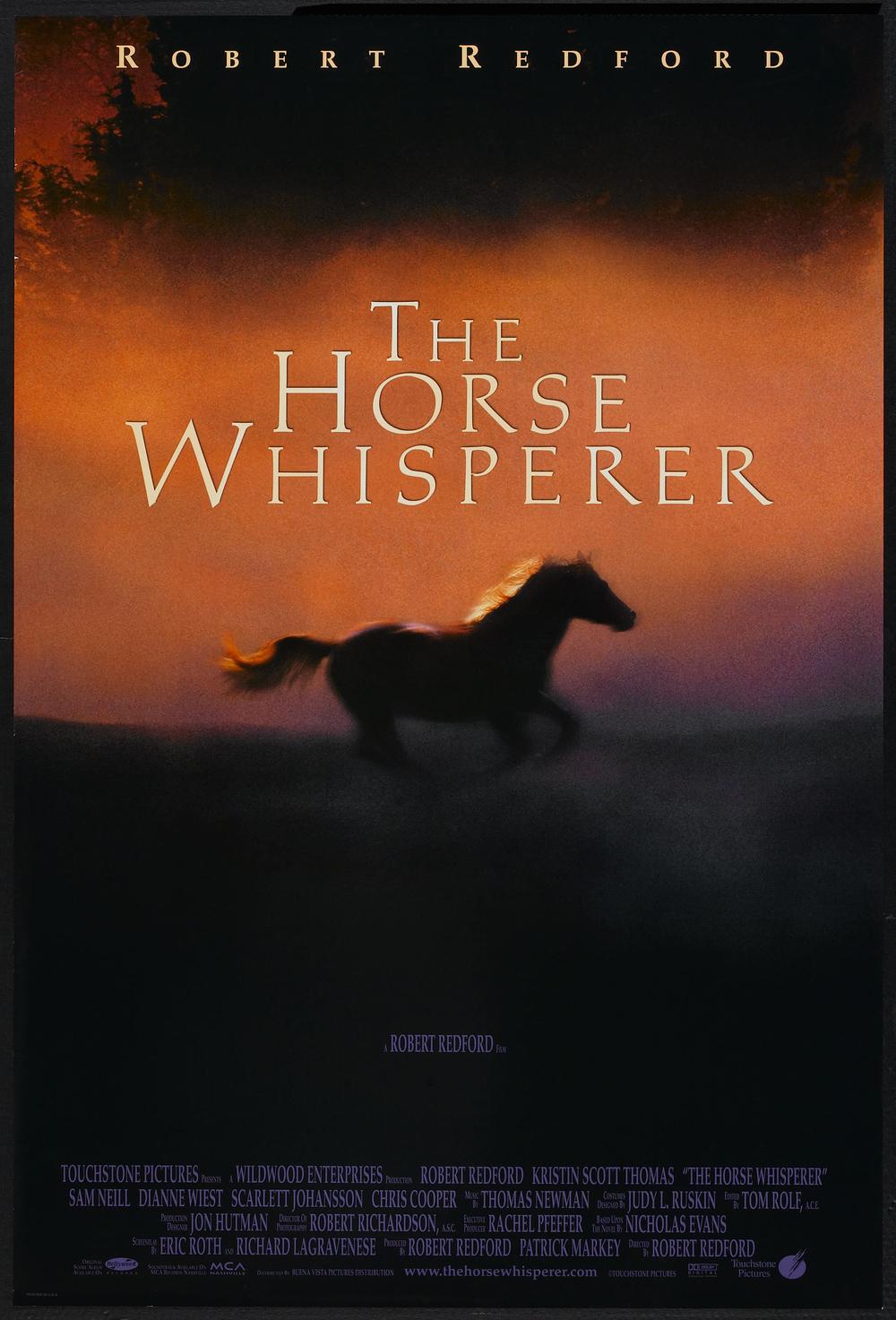 1998-Horse Whisperer.jpg
