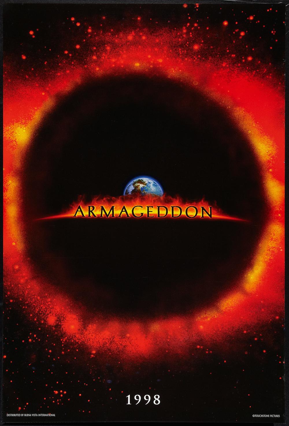 1998-Armageddon.jpg