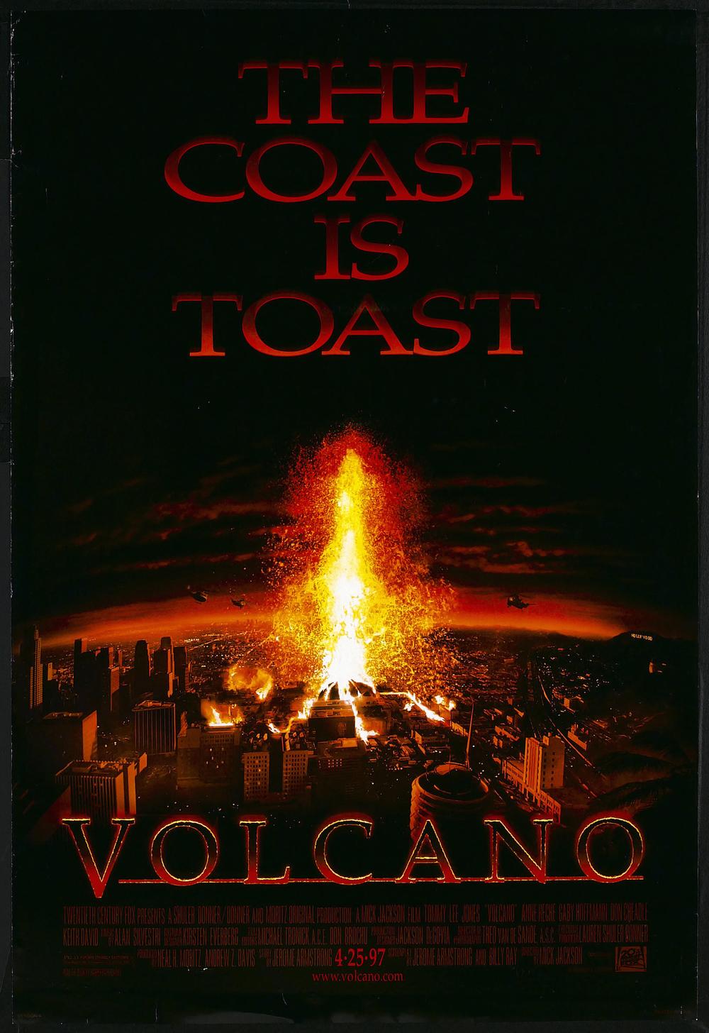 1997-Volcano.jpg