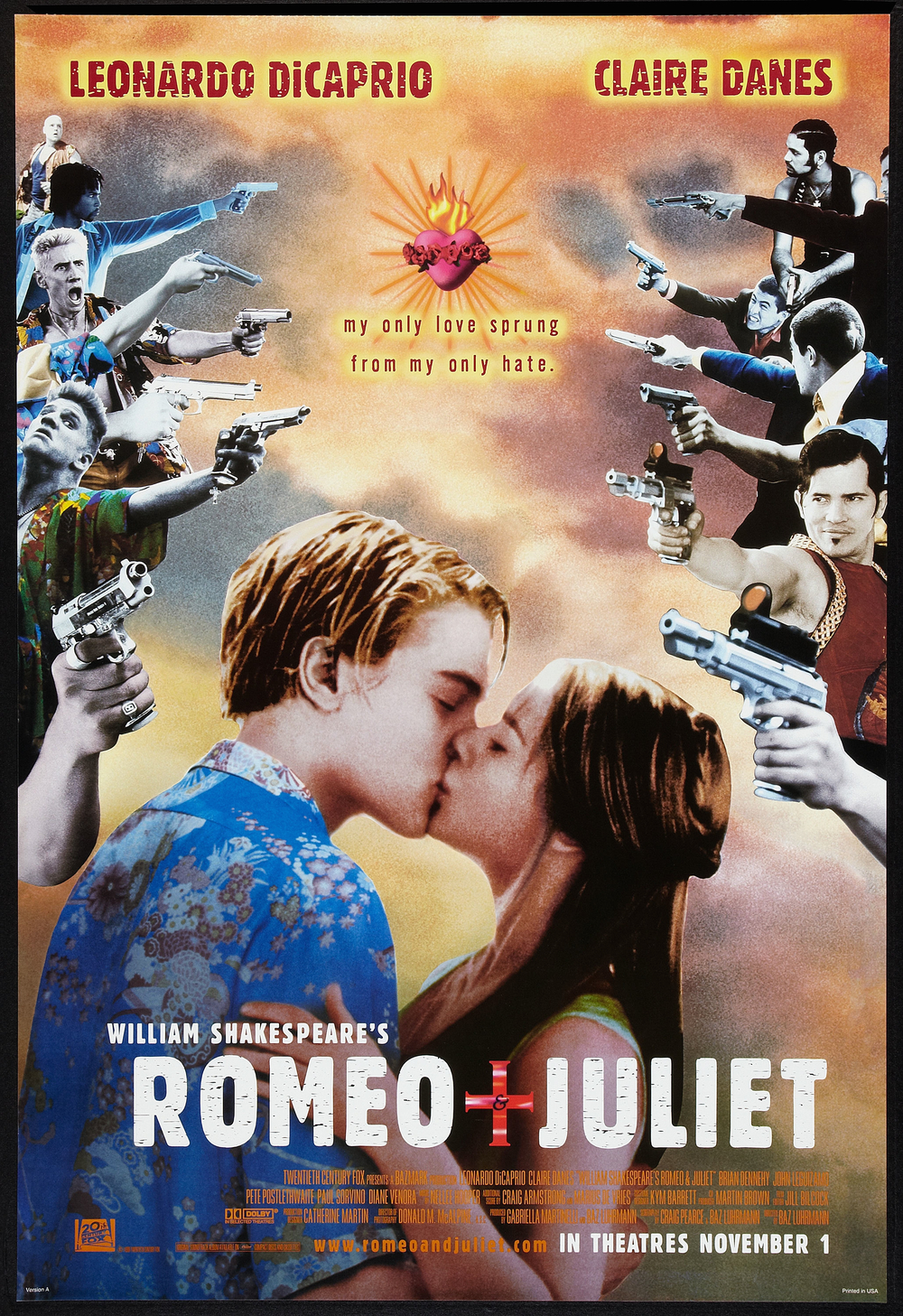 1996-Romeo + Juliet (1).jpg