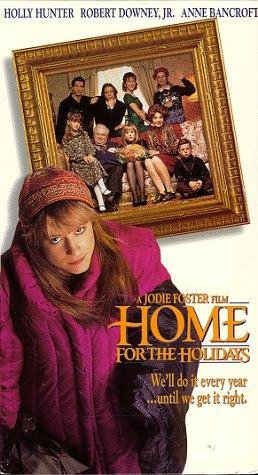 1995-Home For The Holidays.jpg