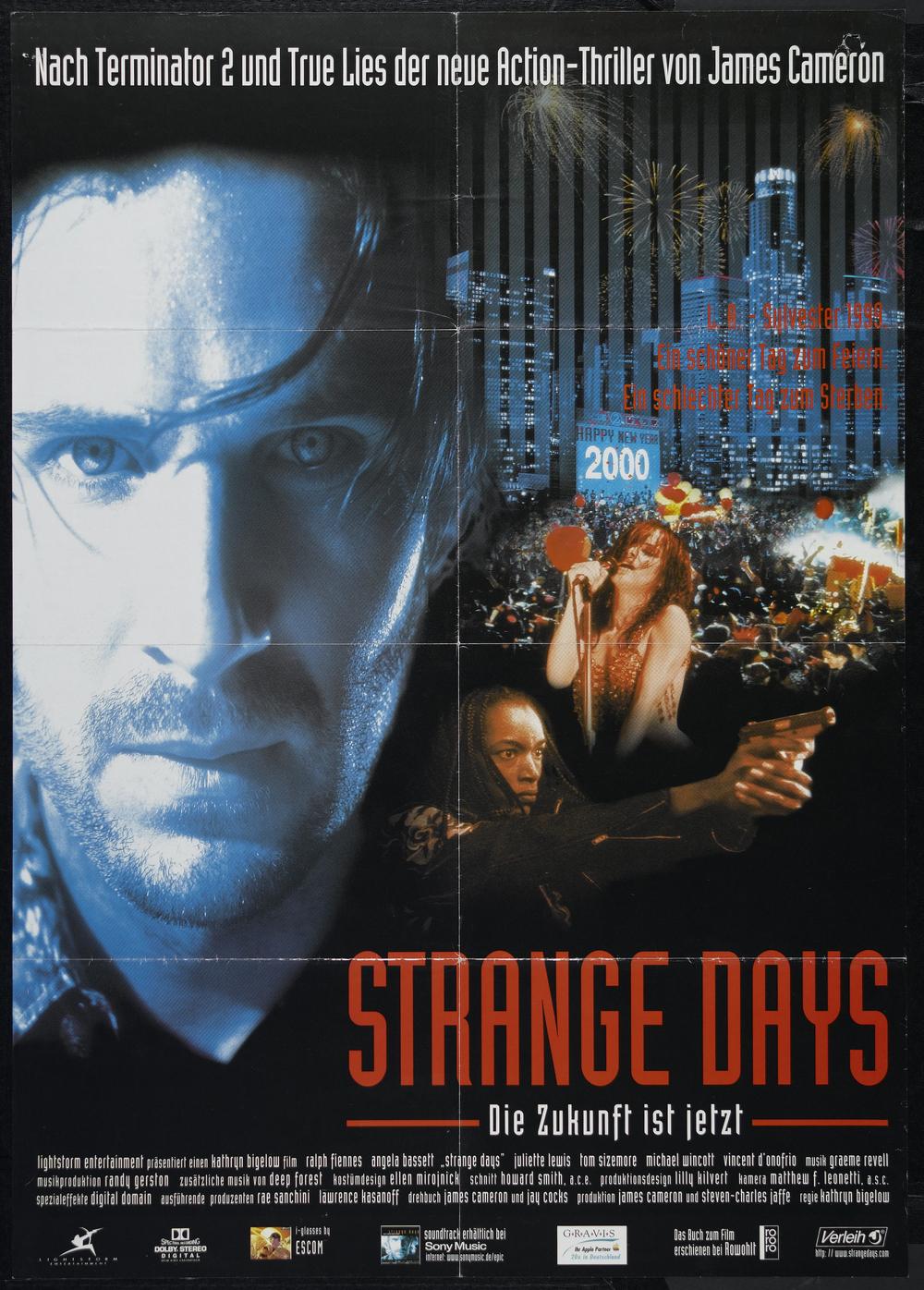 1995-Strange Days-GER.jpg