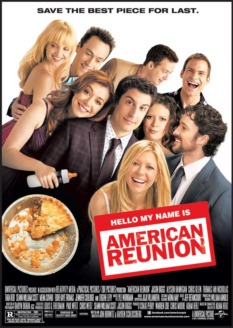 2012-04_American-Reunion-02.jpg