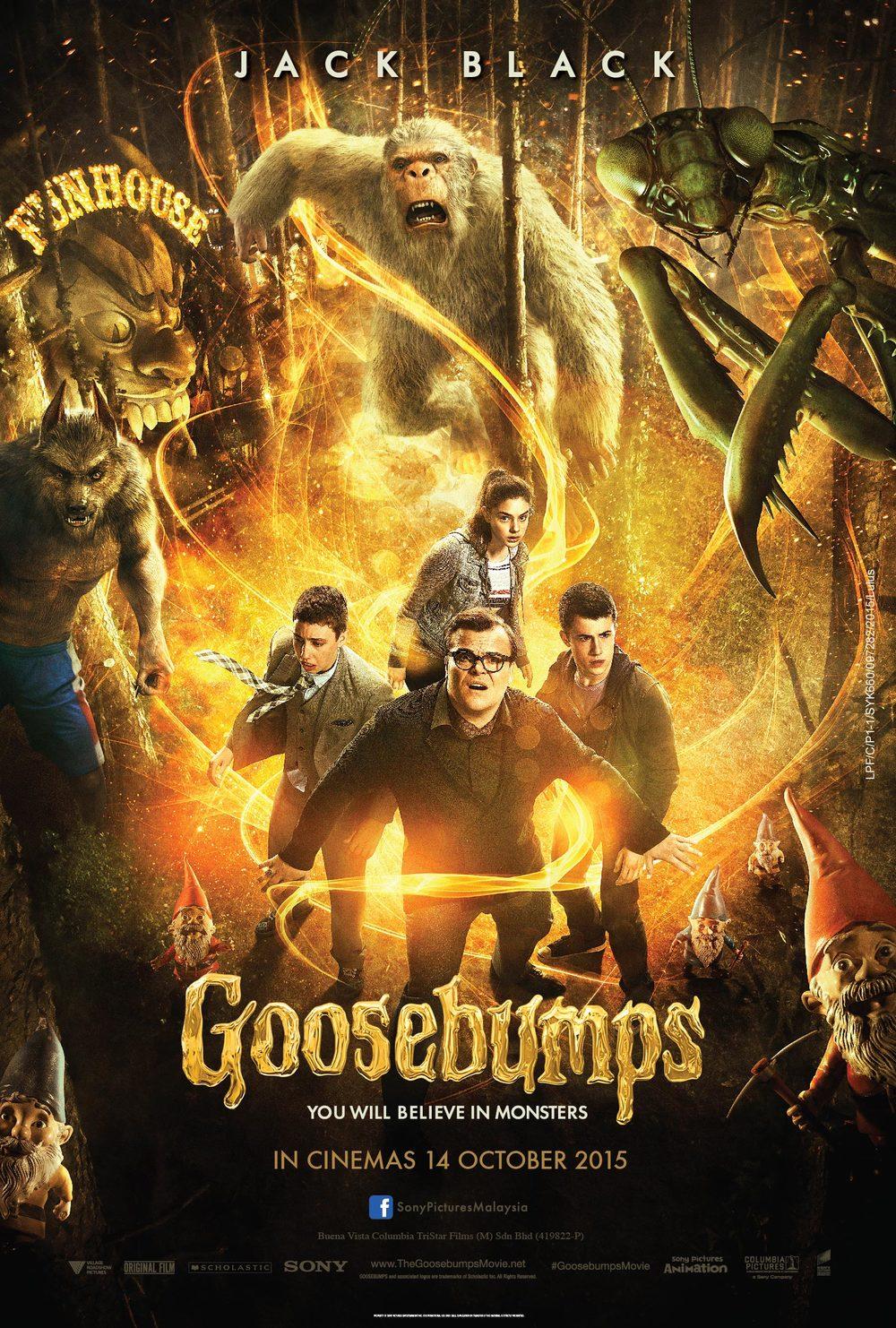 2015-Goosebumps.jpg