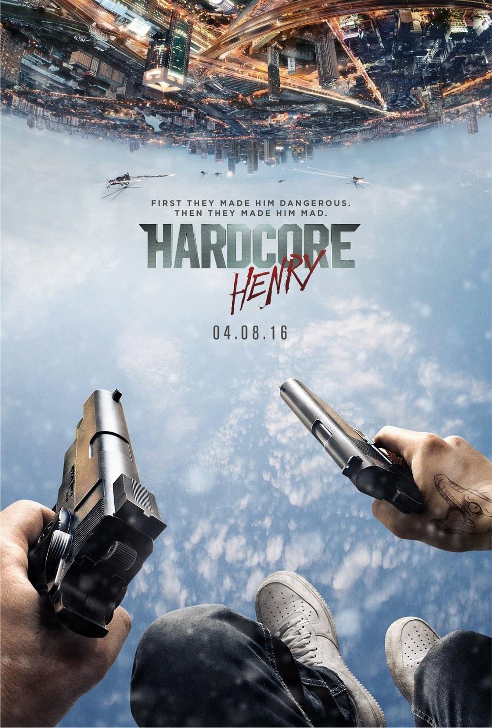 2016-HardcoreHenry.jpg