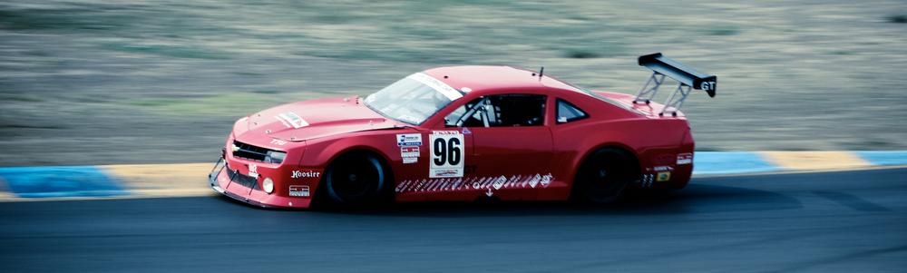 2015-10_RACE_Sonoma_USTCC_Cedric_2859.jpg