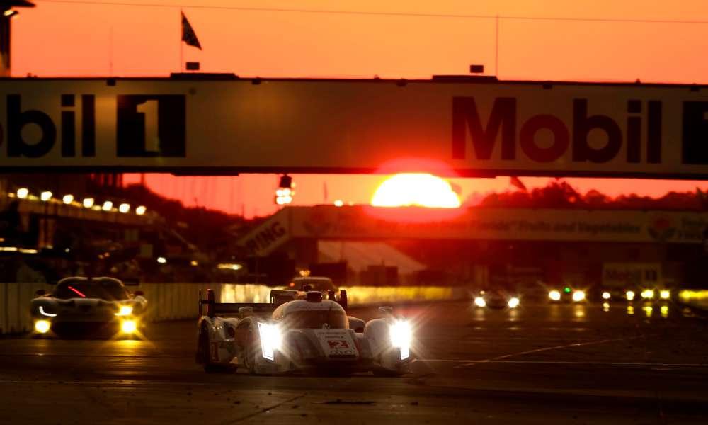 audi_motorsport_sebring2013.jpg