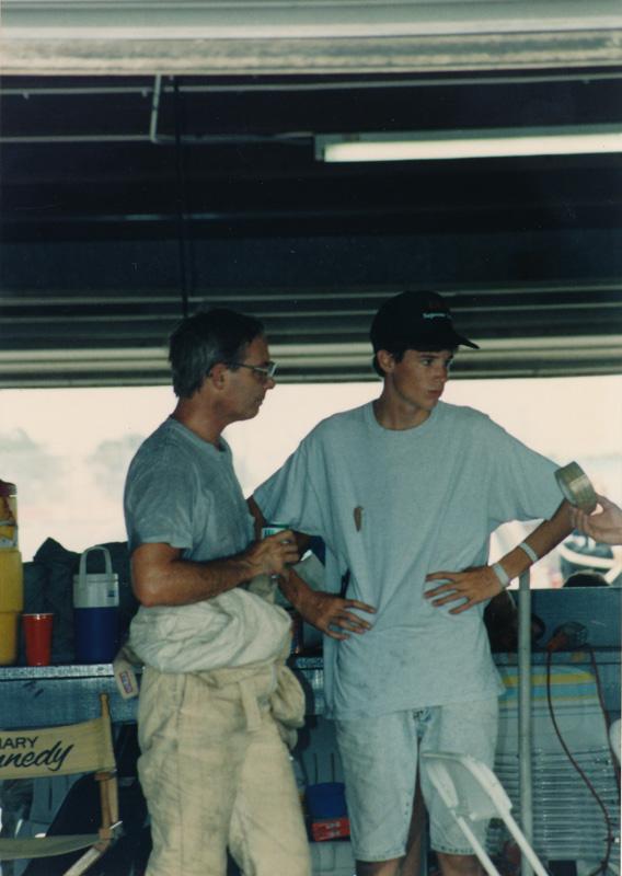 1992_DaytonaSCCA.jpg