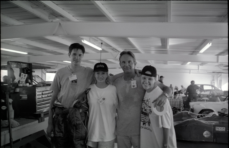 1998-08-DaytonaSCCA-Kathe.jpg