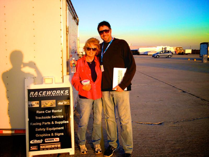 2012-02-SebringSCCA 27_Aperture_preview.jpg