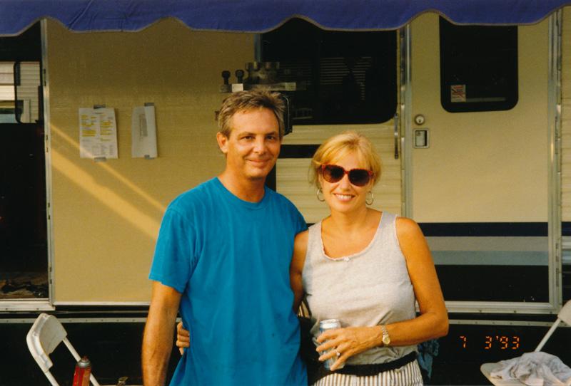 1993-07-03_RoeblingRoadSCCA_0002.jpg