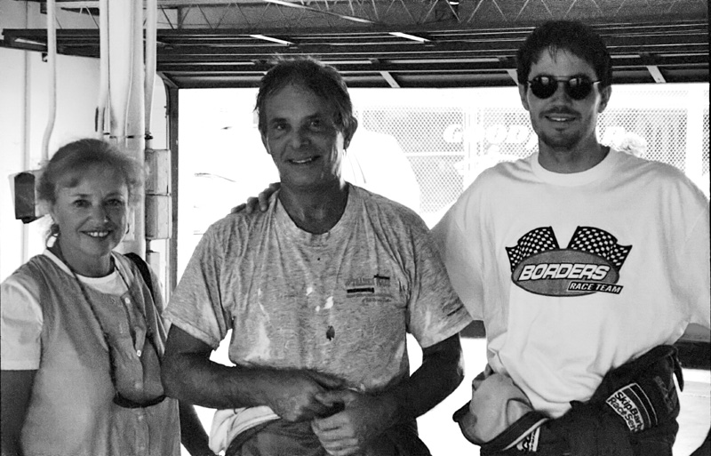 2001-08_DaytonaRace-10_Aperture_preview.jpg