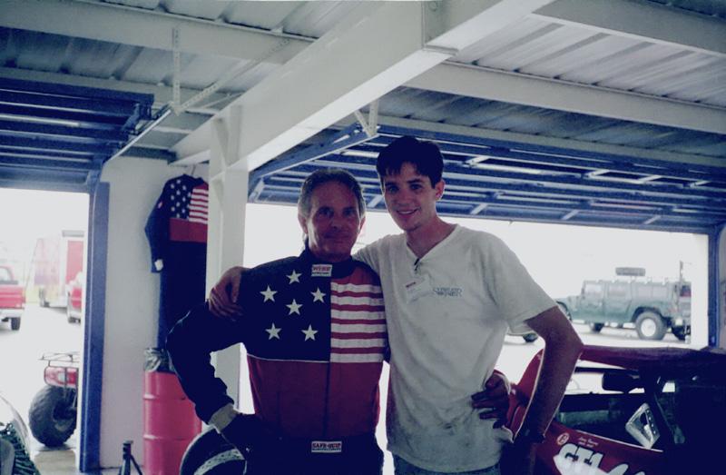 1998-08-DaytonaSCCA-Me&Bob_Aperture_preview.jpg