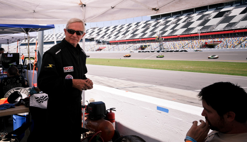 2013-05_RACE_Daytona_Chump-281.jpg