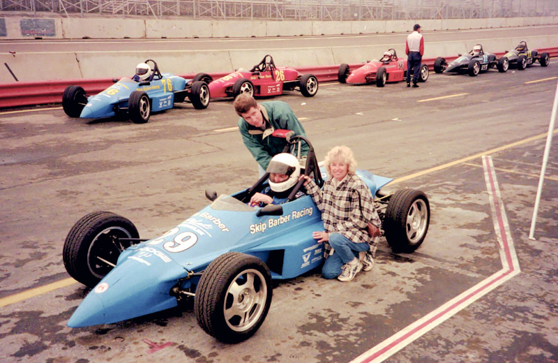 1998-10-SKIPBARBERw-MOM-Grid5_Aperture_preview.jpg