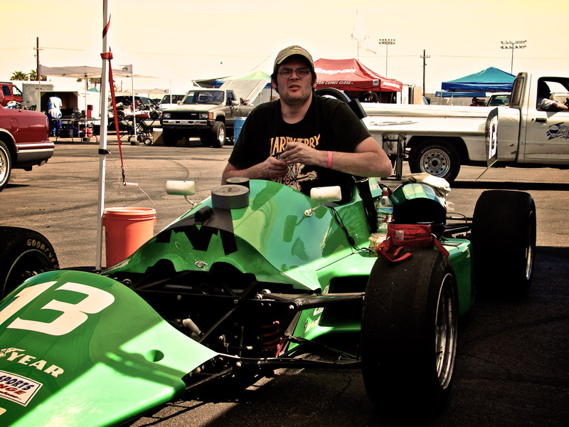 2006-04_Firebird Raceway-ARIZONA-APR2006-BIG-095_Aperture_preview.jpg