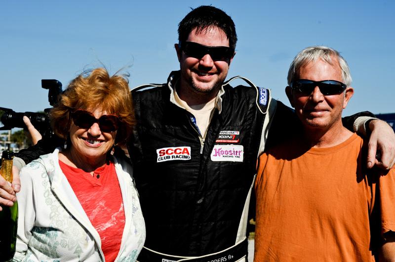2013-01_RACE_Sebring_SCCA_FM-127.jpg