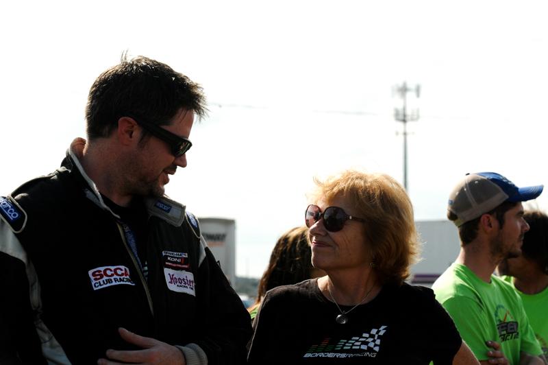 2013-01_RACE_Sebring_SCCA_FM-204.jpg