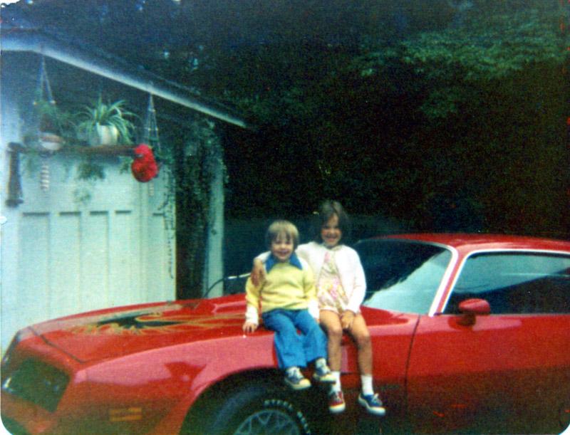 1978-09-TransAm.jpg
