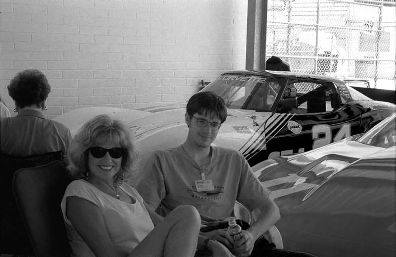 1999-08-GT1@DAYTONA-Me&Mamma_Aperture_preview.jpg