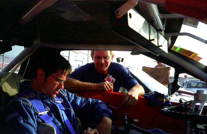 1999-08-GT1@DAYTONA-BeltingIn.jpg