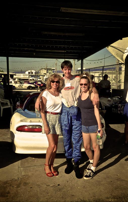 1999-08-GT1@DAYTONA-Mamma&Stacey_Aperture_preview.jpg