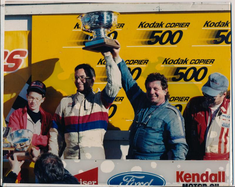 1989-11_WatkinsGlenWin.jpg