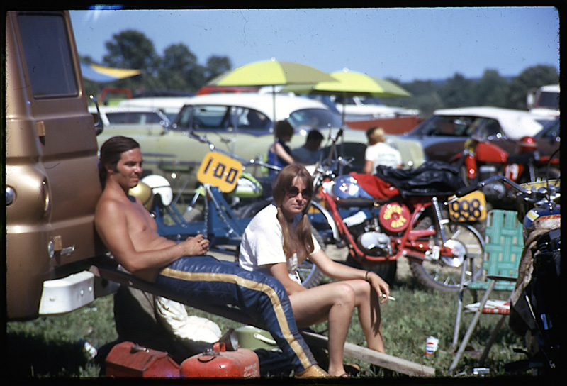 1971-09_MotoRace08_Aperture_preview.jpg