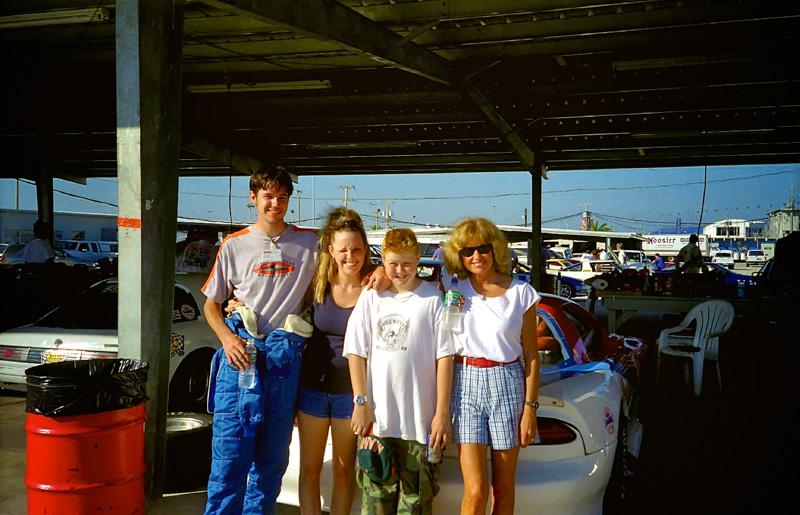 1999-08-GT1@DAYTONA-JonStaceyMamma_Aperture_preview.jpg
