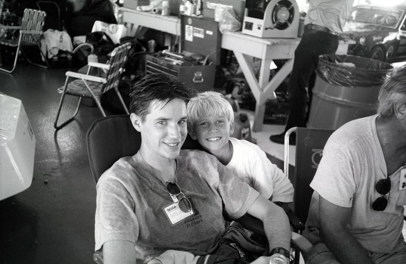 1998-08-DaytonaSCCA-Jason.jpg