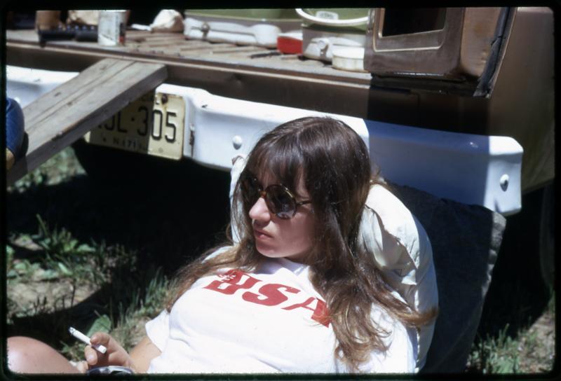 1971-09_MotoRace07.jpg