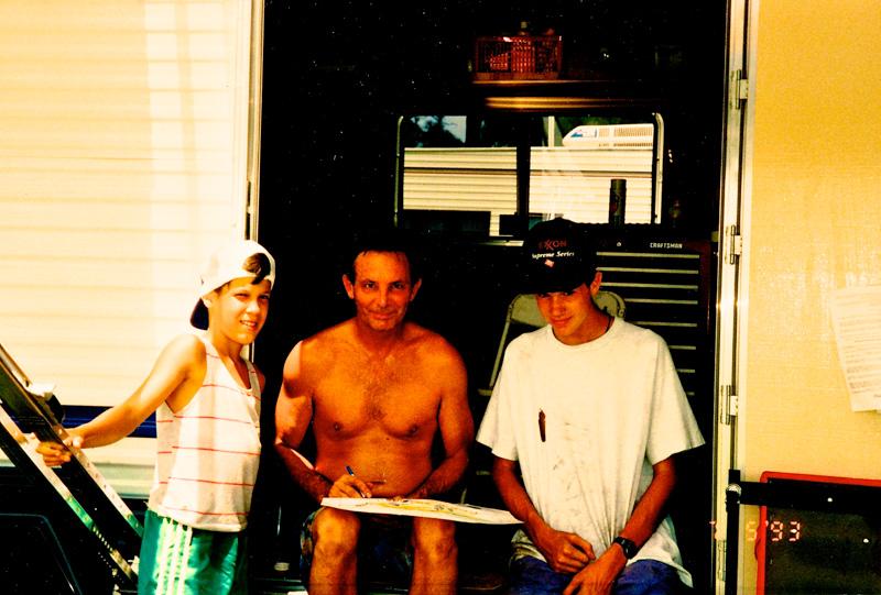 1993-07-05_RoeblingRoadSCCA_0006_Aperture_preview.jpg
