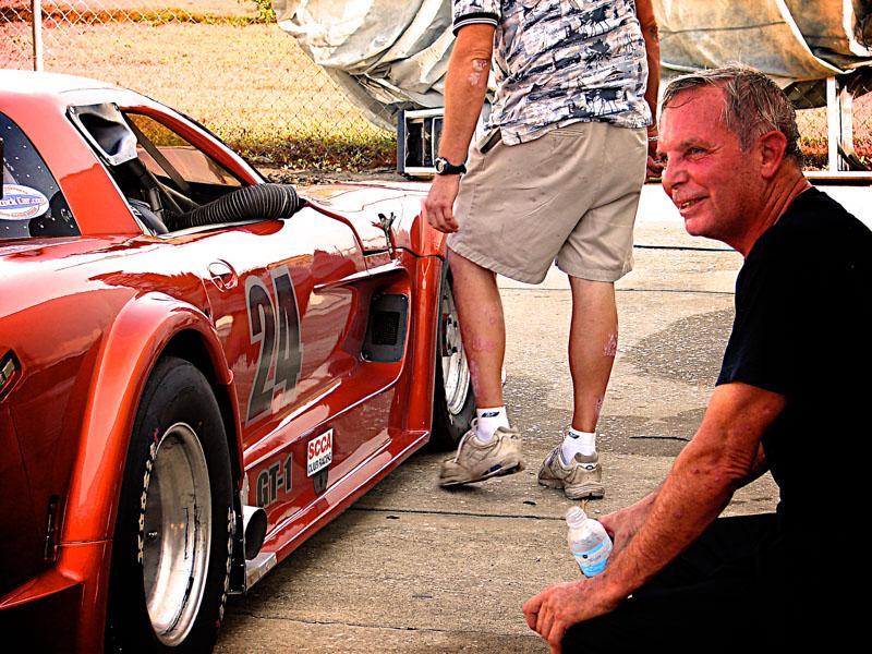 2007-09-Sebring-094_Aperture_preview.jpg