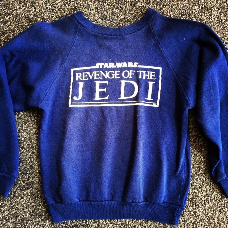 2014-03-Jedi.jpg