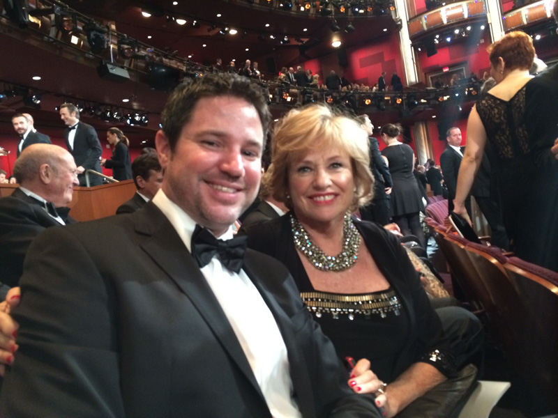 2014-03_Oscars-38.jpg