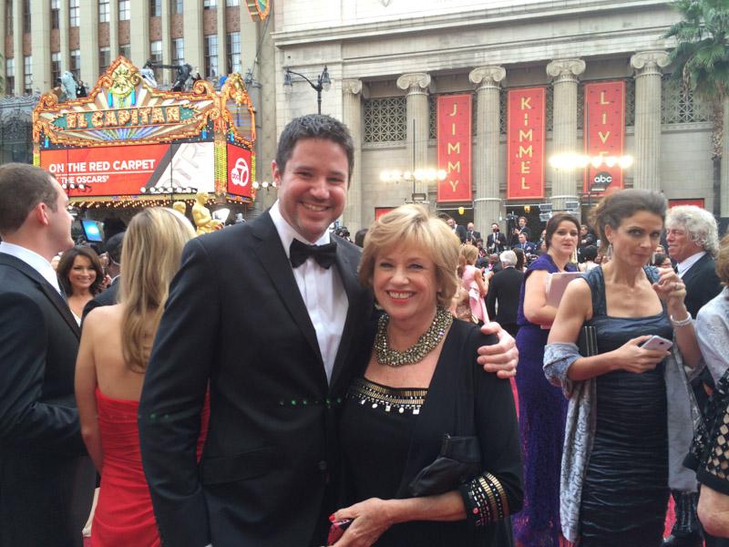 2014-03_Oscars-18.jpg