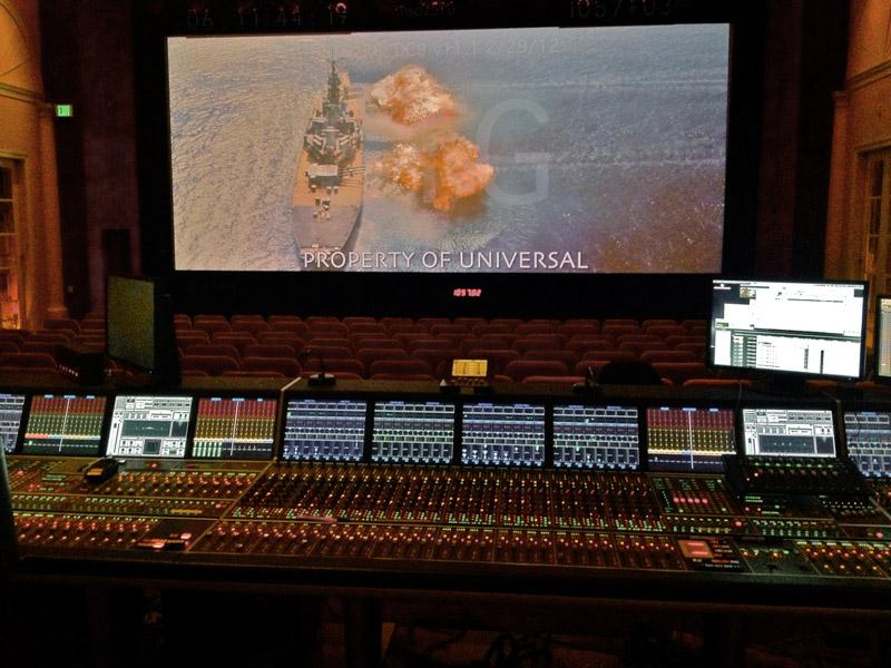 2012-03-Battleship_Aperture_preview.jpg