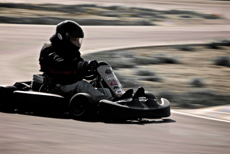 2006-06-KartSchool_LG_KWS4008_Aperture_preview.jpg