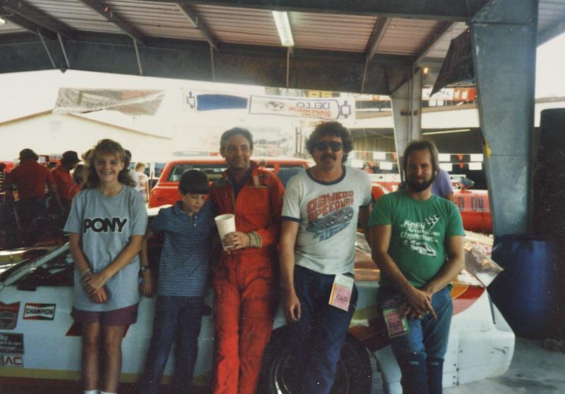 1980s_KellyCamaro@Daytona_Aperture_preview.jpg